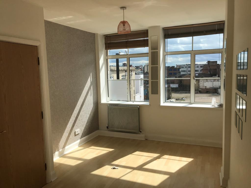 Vacant Residential - Southampton Area